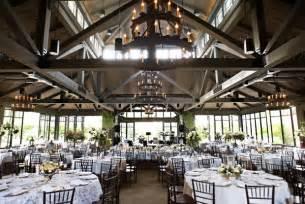 barn wedding venues in louisiana rustic but luxurious wedding venues venue safari