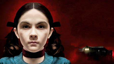 Orphan | Movie fanart | fanart.tv