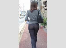 Candid Ass G Pinterest Candid, Yoga pants and Clothing