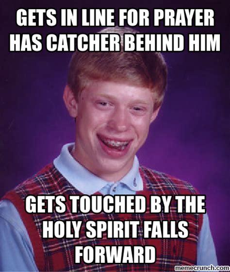 Christianity Memes - christian memes