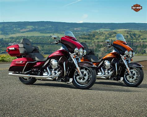 Harley Davidson Ultra Limited Wallpapers by 2015 Harley Davidson Flhtk Electra Glide Ultra Limited H