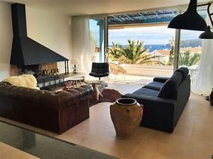 Glasschiebetüren Terrasse Preise : ferienwohnung am strand in cadaques mieten 6497817 ~ Michelbontemps.com Haus und Dekorationen