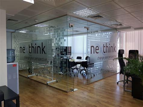 frosted sticker glass frosting privacy window film dubai
