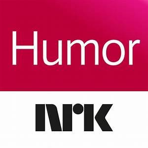 NRK Humor YouTube