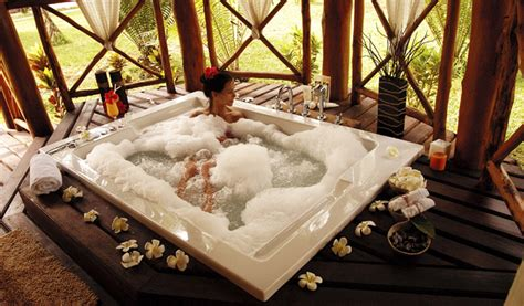 indulge every day and save money with a home spa home improvement best ideas
