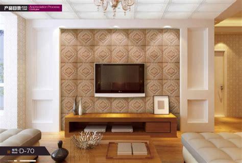 living room panels pvc wall panels for living room living room