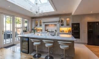 design kitchen kitchens nolan kitchens new kitchens designer kitchens traditional contemporary kitchens