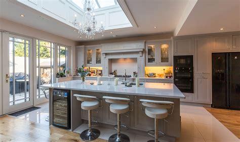 kitchen nook furniture kitchen showroom design ideas with images