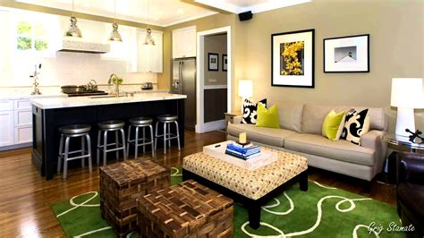 cheap kitchen decorating ideas for apartments apartments delectable rentalpartment bathroom decorating