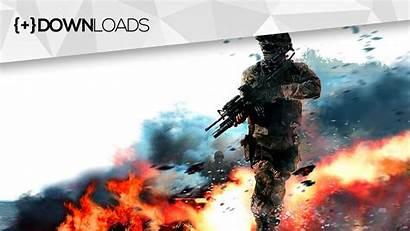 Wallpapers Games Pc Pack Pantalla Gamer Fondo
