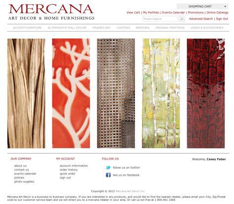 mercana art decor home furnishings 187 casey faber