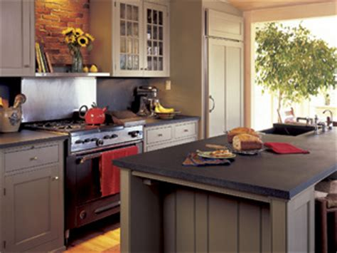 Vermont Soapstone by Vermont Soapstone House House