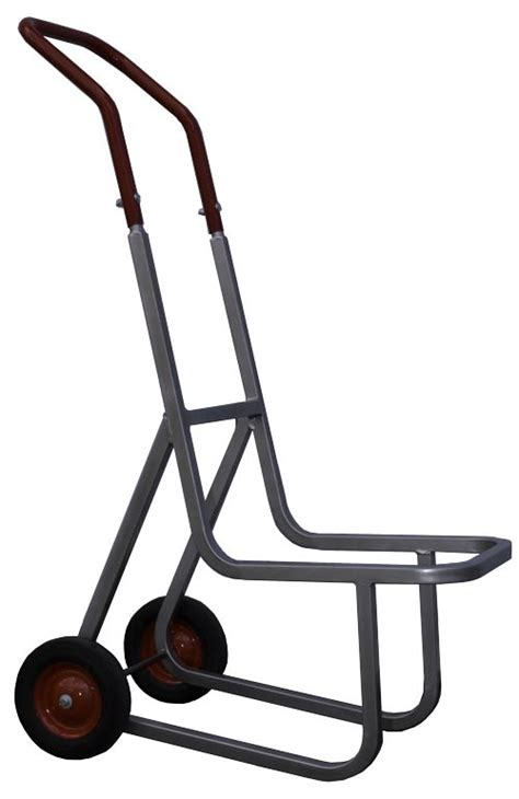 Lifetime Stacking Chair Cart by Chair Cart Chairs Model