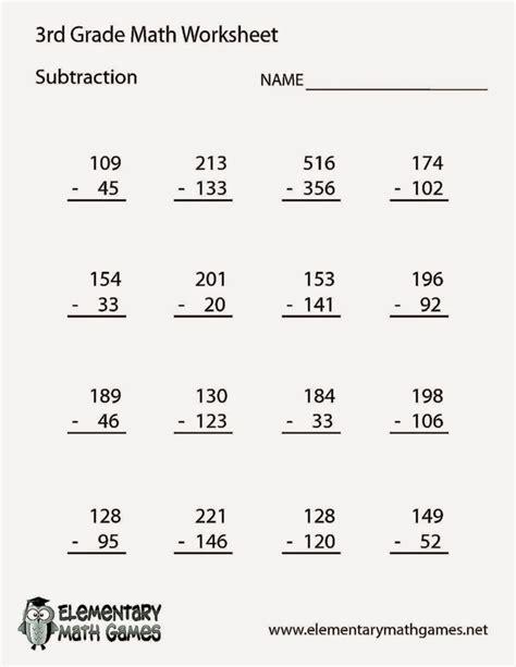 Free Printable Addition Worksheets Part 1 Worksheet