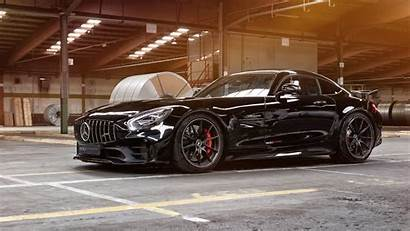 Amg Mercedes 4k Gt Cars Competition Wallpapers