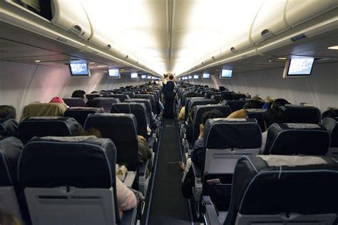 boeing 737 cabin turkish airlines boeing 737 800 cabin tc jfm dsc6235