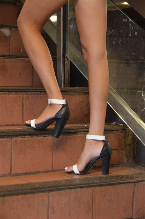 legs stairs stepheneshermancom