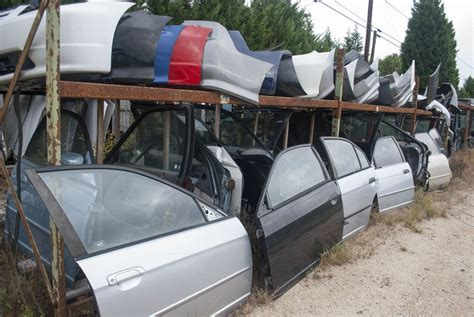 Is Acura Part Of Honda by Beaver S Used Honda Car Parts Salvage Used Acura Car Parts