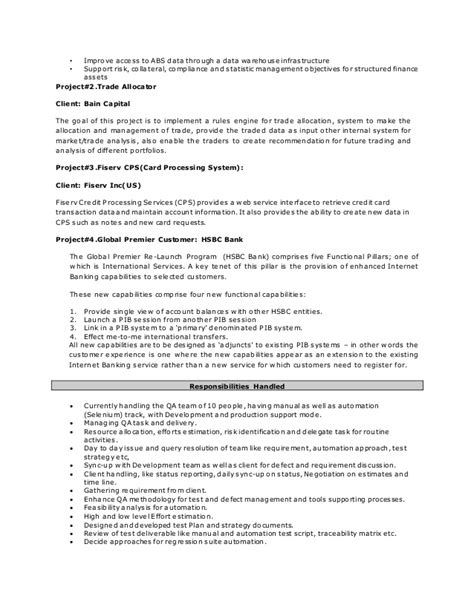 Application Support Analyst Resume Template by An Exle Of A Cover Letter For A Juvenile Justice Research Papers Civil Services Essay