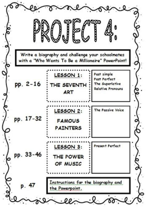 frenchfrogs  english pond project  write