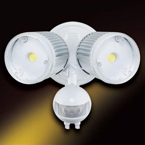 best outdoor led motion sensor light best security landscape outdoor led flood light fixtures