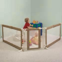 summer infant sure secure custom fit gate at hayneedle