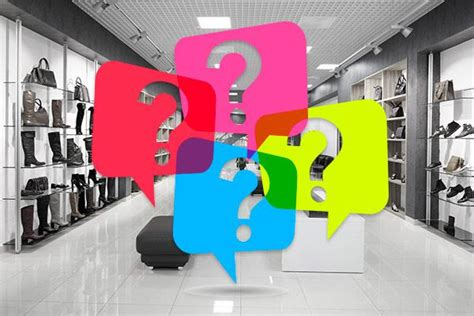 Retail Questions 5 of the toughest retail questions and how to