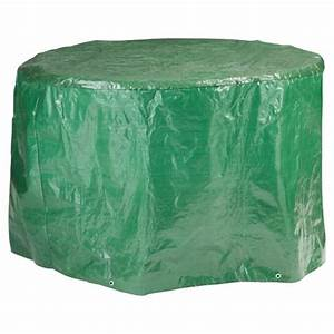 buy tesco garden round table cover from our garden With garden furniture covers tesco