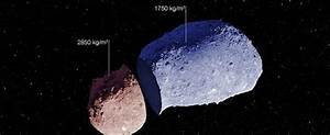 ASTEROIDS Act Would Establish Space Property Rights at ...