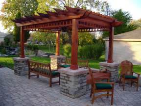 patio designs patio design ideas patio design ideas