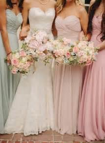 popular bridesmaid dresses popular colors for bridesmaid dresses