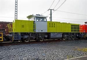 Ice Bahnhof Montabaur : die locon 303 92 80 1275 119 6 d locon ex alpha trains 1138 der locon logistik consulting ~ Indierocktalk.com Haus und Dekorationen
