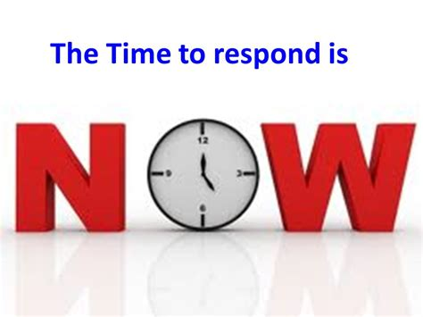 What Time Is It?  Ppt Download
