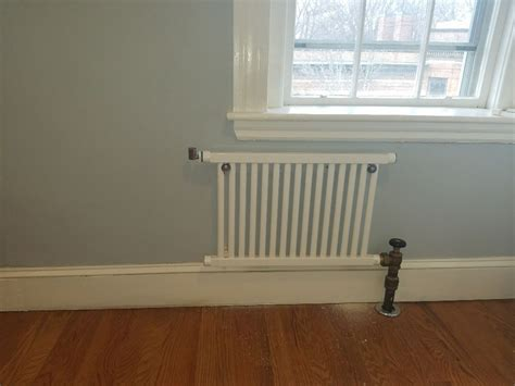 Runtal Steam Radiator by Runtal Steam Radiator Yelp