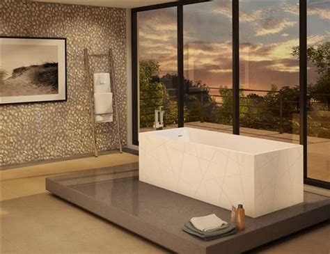 Win Bathroom Makeover 2014 by 11 Best Fluerco Tubs Images On Tubs Bathtubs