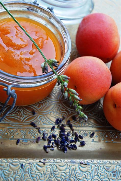 recette confiture d abricot 224 la lavande atlantikoa chambre d h 244 tes au pays basque