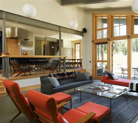 step  living rooms images  pinterest