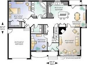 Sims 3 Floor Plans Pinterest by Les 50 Meilleures Images 224 Propos De Plans Sur Pinterest