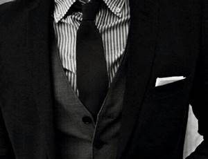 123 best images about Black vs Gray Groom and his men on Pinterest | Vests Groom and groomsmen ...