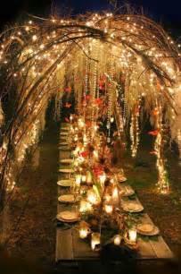 unique wedding venues in michigan 15 fresh outdoor wedding ideas weekly wedding inspiration