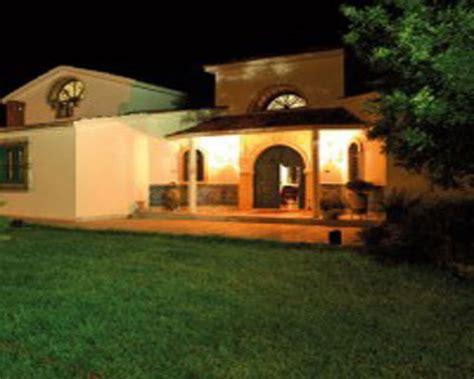 chambre d hote cheque vacances chambre d 39 hote dar chennoufi tabarka vacances promo tunisie