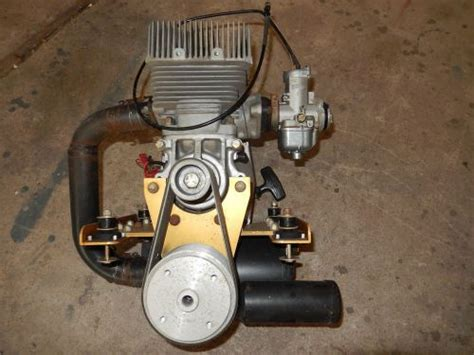Complete Engines For Sale / Page #7 Of / Find Or Sell Auto