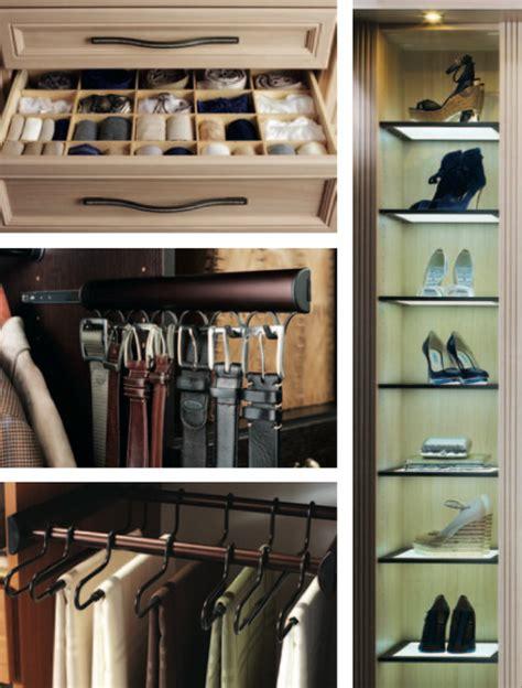 random cal closet pics miami by california closets