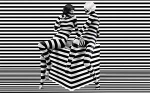 Aizone by Sagmeister & Walsh | Allan Peters' Blog