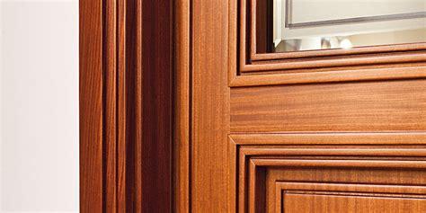 Porte Interne Legno Massello Porte Interne In Legno Massello Moderne Classiche A