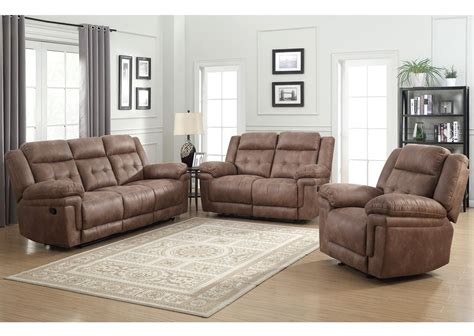 Living Room Steve by Delivery Estimates Northeast Factory Direct Cleveland