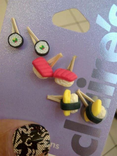 images  cool earrings  pinterest girl