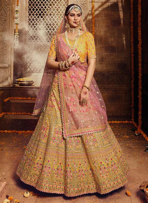 vastrey vol  arya design royal  latest designer