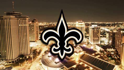 New England Patriots Desktop Wallpaper New Orleans Saints Wallpaper 2018