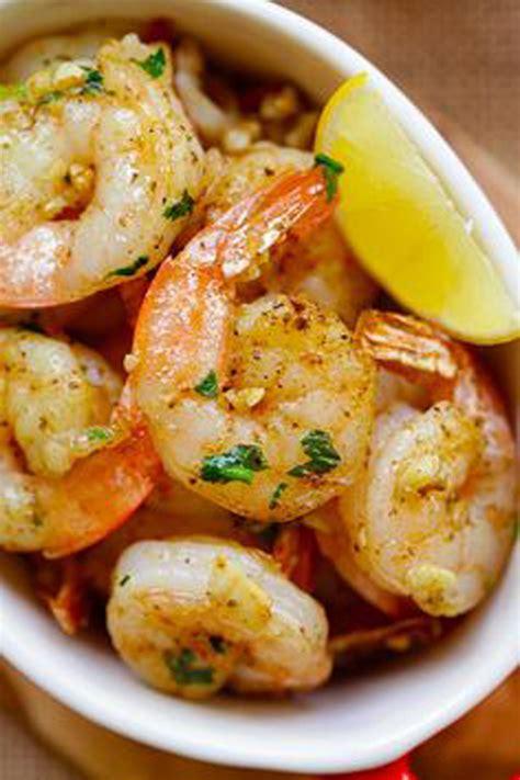 shrimp recipes  life  kids